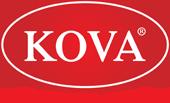 Logo-KOVA-Dep-mai-voi-thoi-gian