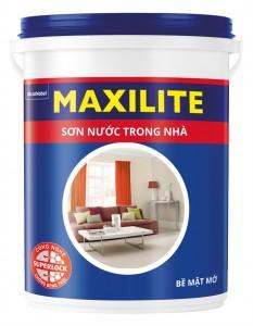 Maxilite-2015-Trongnha