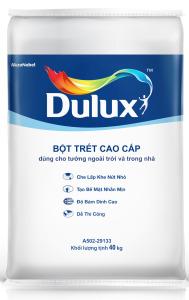 bot-tret-tuong-cao-cap-dulux