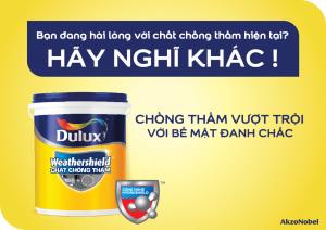 chat chong tham dulux