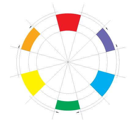 circle_color_23