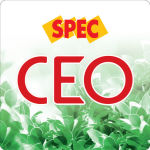 logo spec ceo 512x512bb