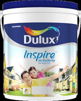 mau-ben-dep-dulux-inspire