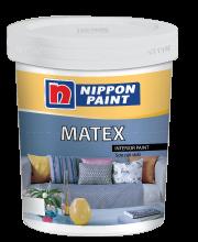 nippon-matex