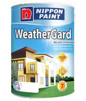 nippon-weathergard