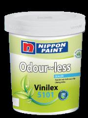 odour-less-sealer
