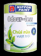 odour-less1