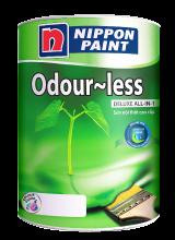 odour-less2