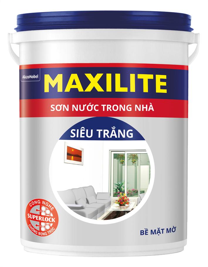 Maxilite-2015-Sieutrang