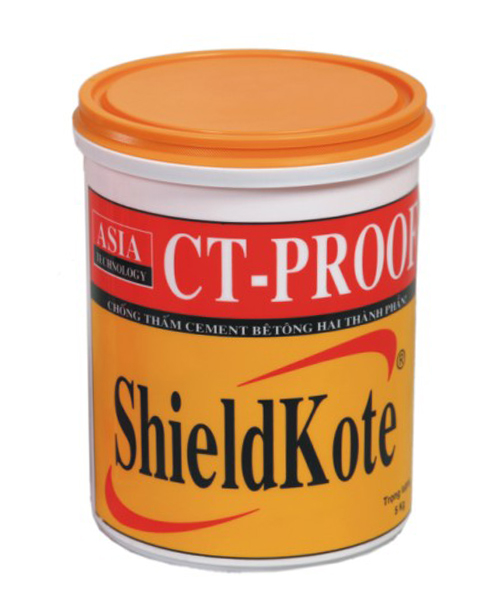 CT-PROOF