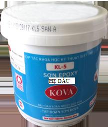 KL-5NT