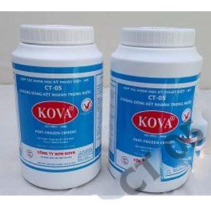 Sơn-KOVA-CT-05-300x300