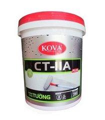 ct11-_tuong_medium