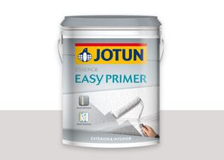 essence-easyprimer-316x226_tcm47-94951