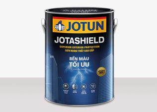 jotashield-colour-extreme-product-316x226_tcm47-95816