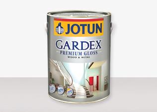 product-gardex-316x226_tcm47-31558