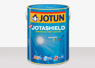product-jotashield-316x226_tcm47-31553