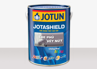 product-jotashield-flex-316x226_tcm47-31555