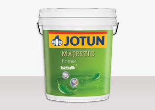 product-majestic-primer-316x226_tcm47-31550