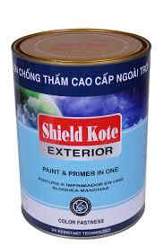 shieldkote ext