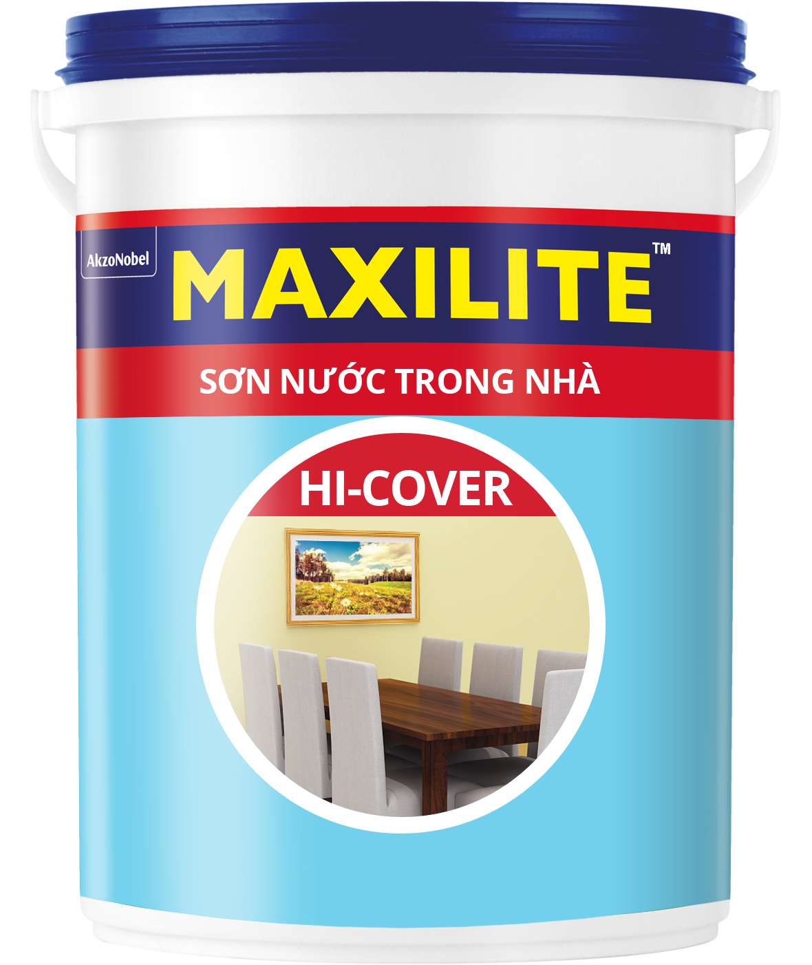 son_nuoc_trong_nha_hi_cover
