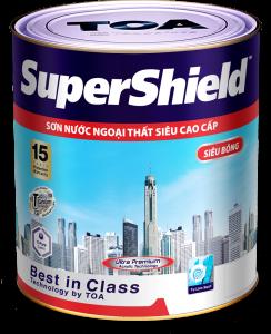 SIÊU CAO CẤP SUPERSHIELD BÓNG