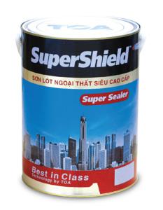 SIÊU CAO CẤP SUPERSHIELD SUPER SEALER
