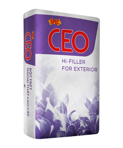SPEC-CEO-HI-FILLER-FOR-EXTERIOR