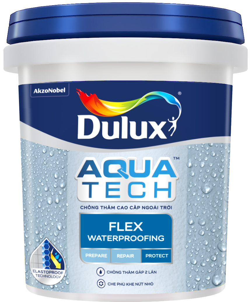 dulux-aquatech-flex-waterproofing_1