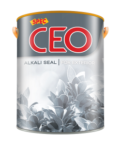 SPEC-CEO-ALKALI-SEAL-FOR-EXTERIOR-4