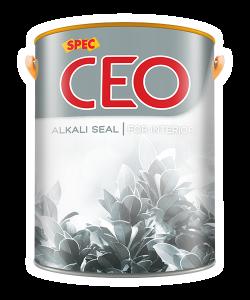 SPEC-CEO-ALKALI SEAL-FOR-INTERIOR-4