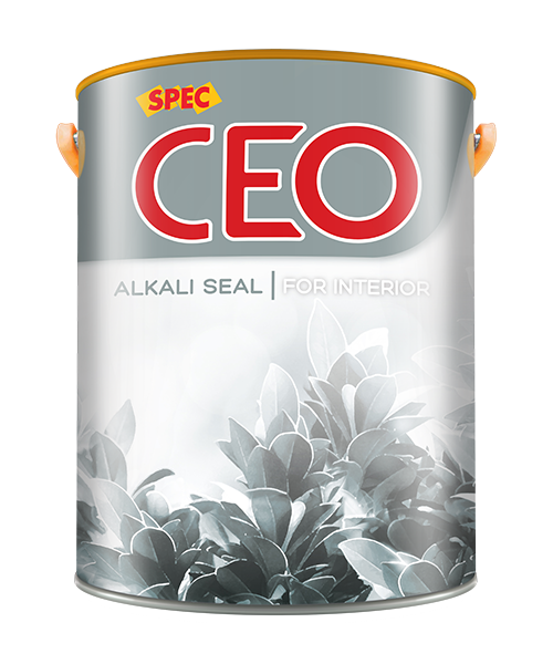 SPEC-CEO-ALKALI SEAL-FOR-INTERIOR-4