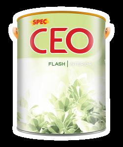 SPEC-CEO-FLASH-FOR-INTERIOR