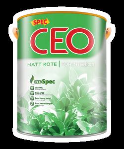 SPEC-CEO-MATT KOTE-FOR-INTERIOR-4