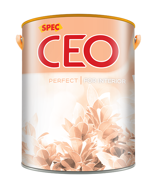 SPEC-CEO-PERFECT-FOR-INTERIOR
