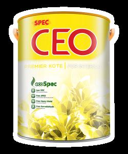 SPEC-CEO-PREMIER-KOTE-FOR-INTERIOR-4