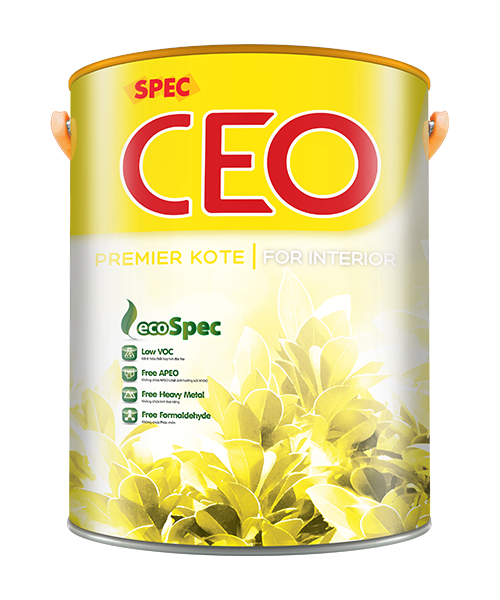 SPEC-CEO-PREMIER-KOTE-FOR-INTERIOR-4