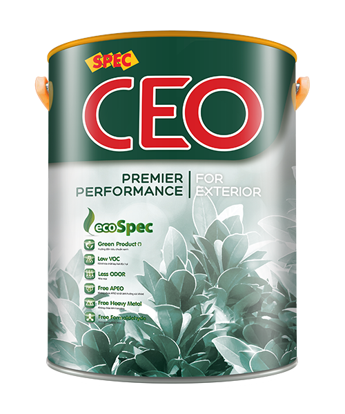 SPEC-CEO-PREMIER-PERFORMANCE-FOR-EXTERIOR-4