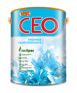 SPEC-CEO-PREMIER-PERFORMANCE-FOR-INTERIOR-4