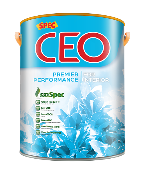 SPEC-CEO-PREMIER-PERFORMANCE-FOR-INTERIOR-4