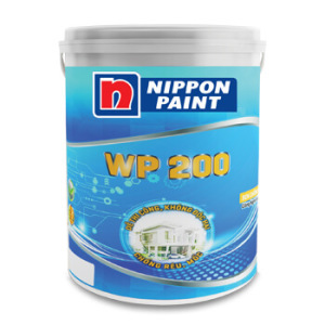 wp200