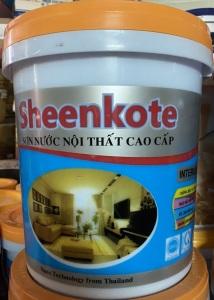 Sheenkote noi that