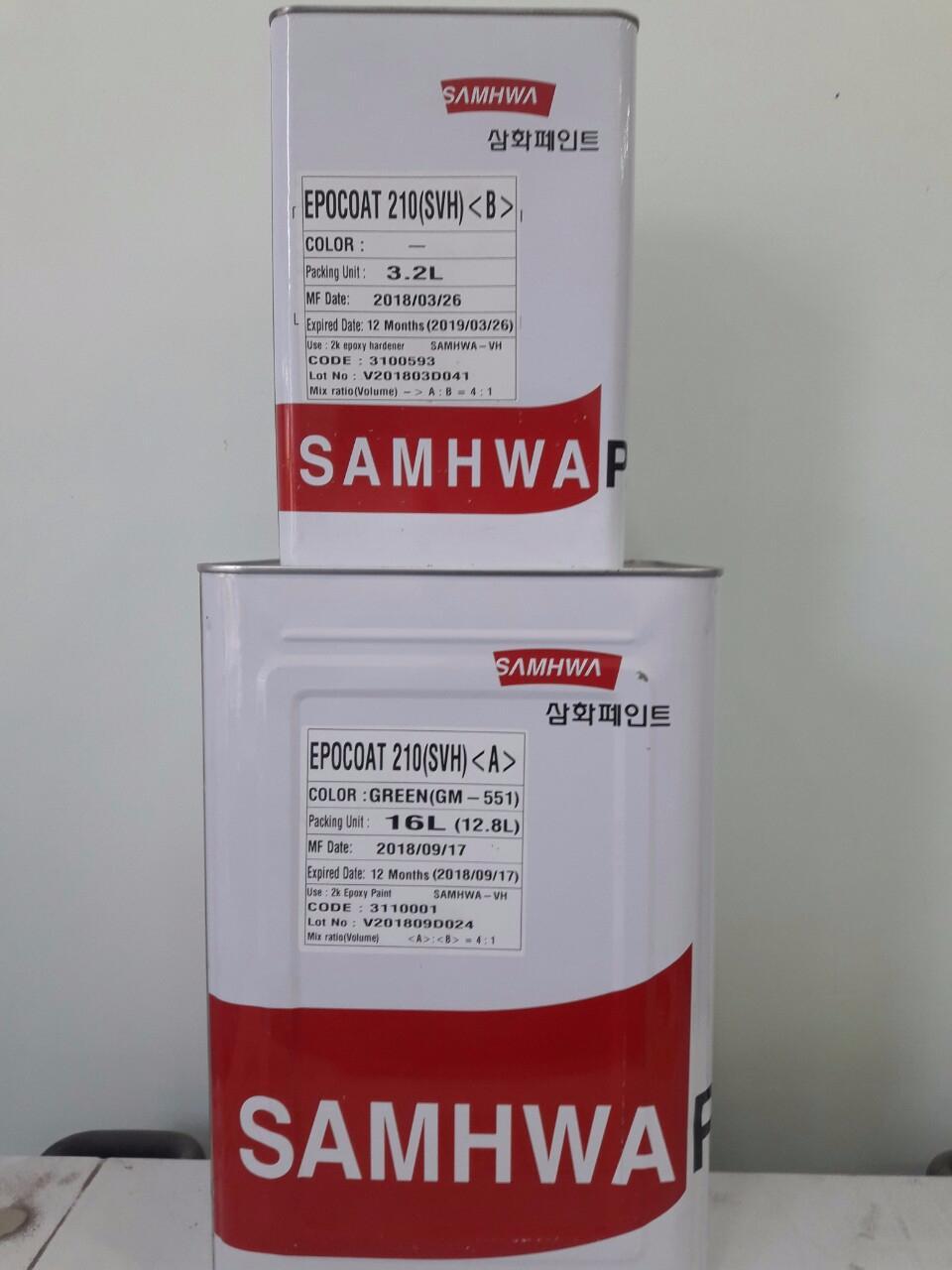 son-lan-samhwa-epoxy-epocoat-210